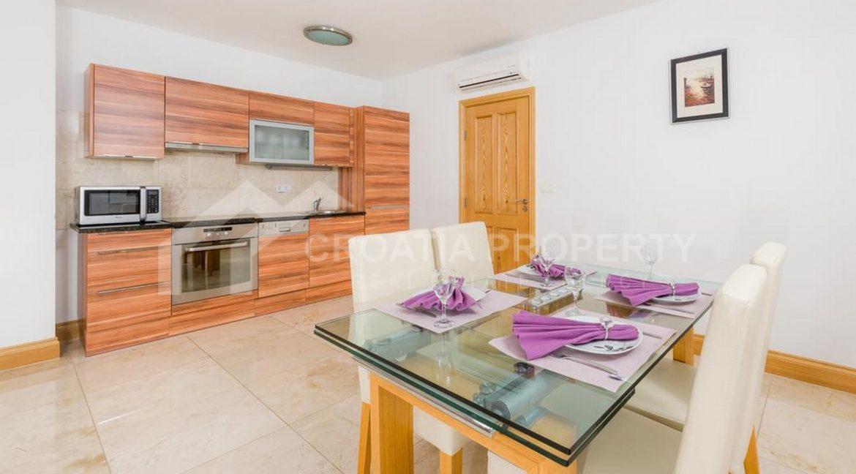 Milna apartment - 2023 - photo (1)