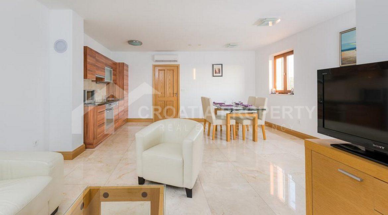 Milna apartment - 2023 - photo (2)