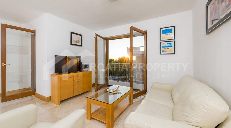 Milna apartment - 2023 - photo (3)