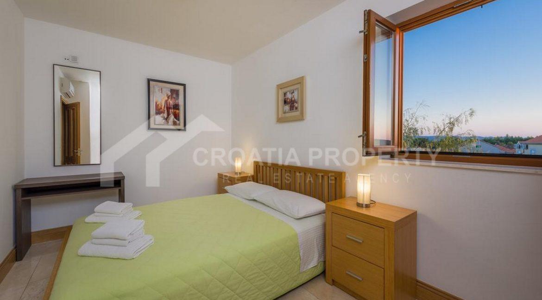 Milna apartment - 2023 - photo (4)