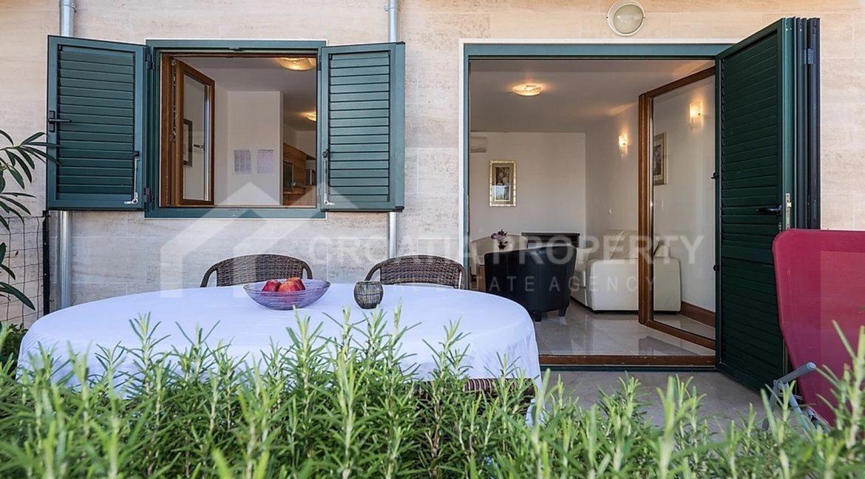 Apartment Ciovo - 2015 - photo (1)