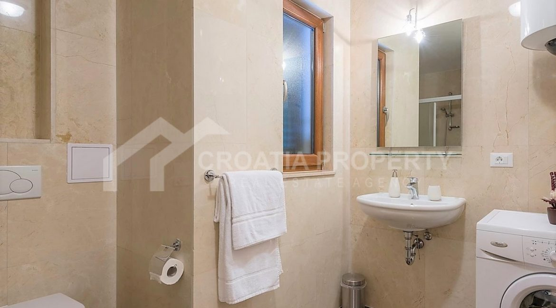 Apartment Ciovo - 2015 - photo (5)