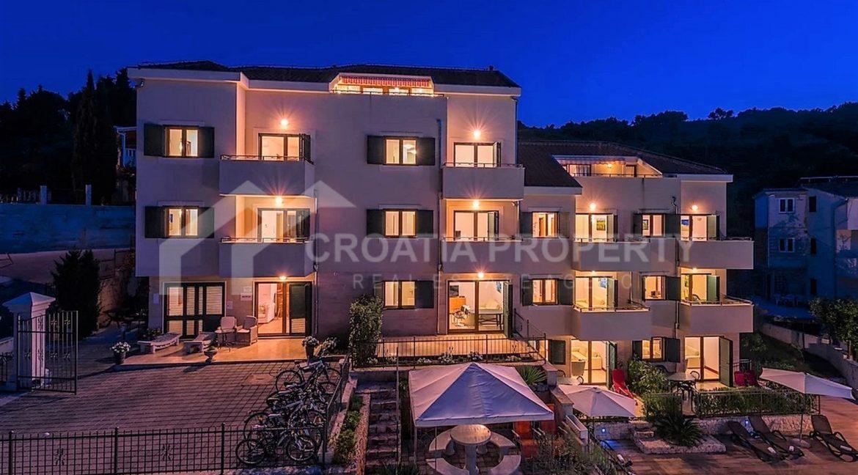 Apartment Ciovo - 2015 - photo (6)