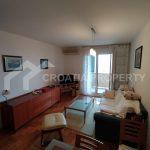 A spacious apartment Pazdigrad - 2009 - living room (1)