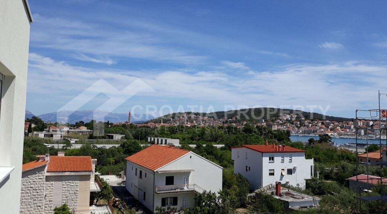 Trogir apts - 2003 - photo (9)