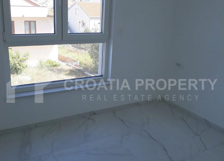 penthouse Čiovo - 2002 - photo (4)