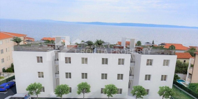 apartments Čiovo - 2017 - photo (3)