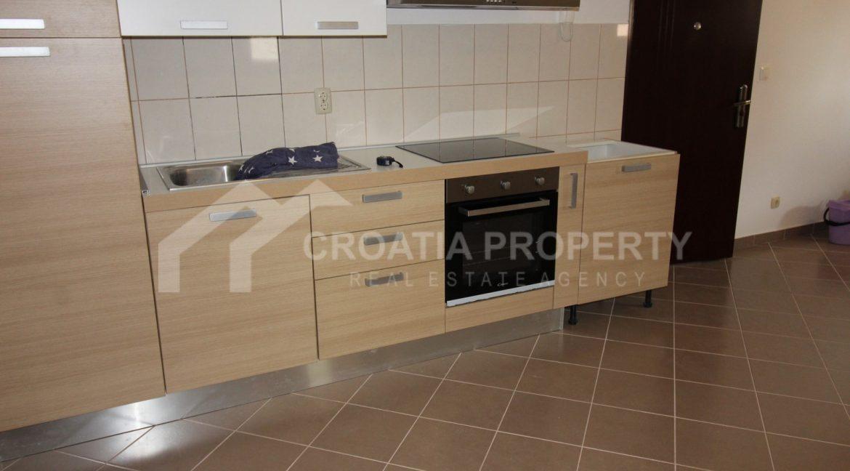 apartment Ciovo - 2014 - photo (2)
