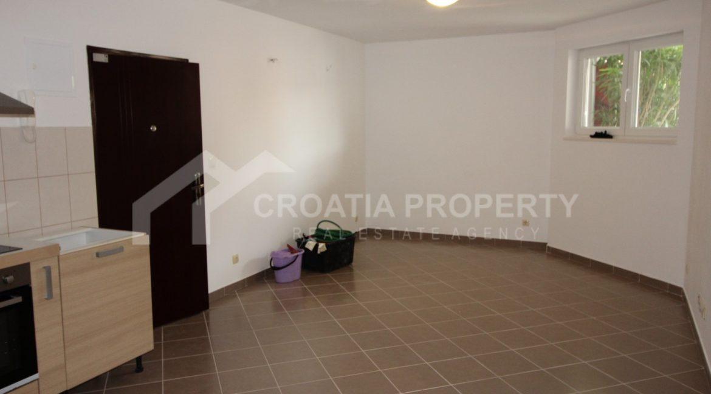 apartment Ciovo - 2014 - photo (3)