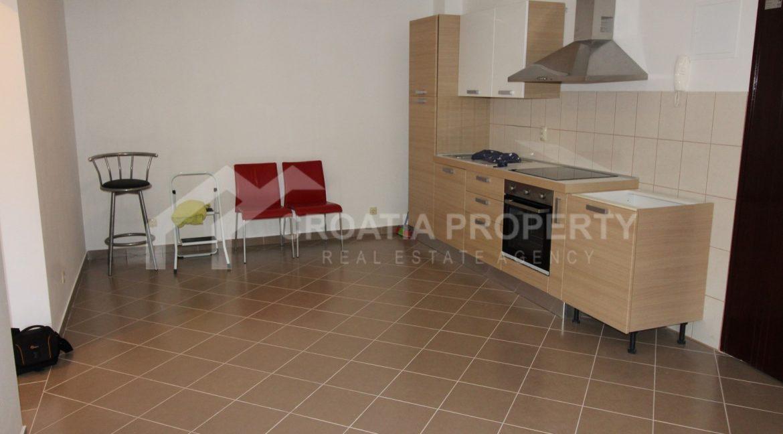 apartment Ciovo - 2014 - photo (4)