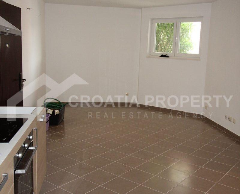 apartment Ciovo - 2014 - photo (5)