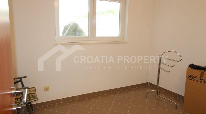 apartment Ciovo - 2014 - photo (6)