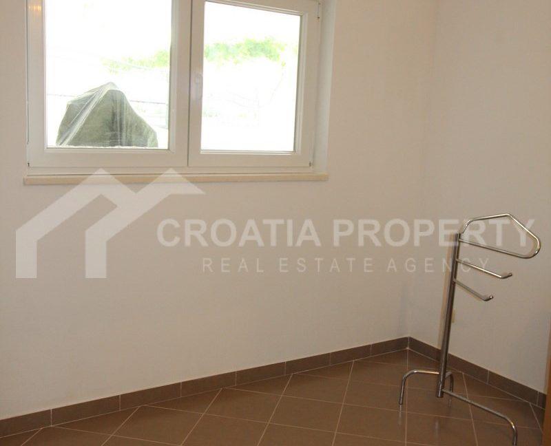 apartment Ciovo - 2014 - photo (7)