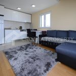 Two-units apartment in Supetar - 2029 - living room (1)