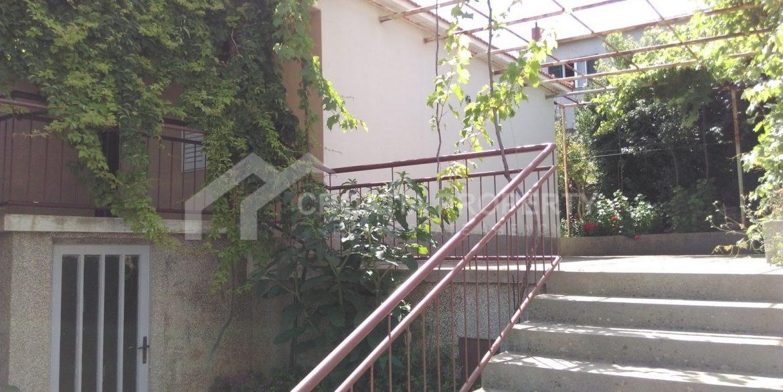 Postira house - 2051 - photo (1)