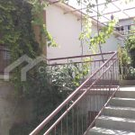 Detached house in Postira - 2051 - stairs (1)