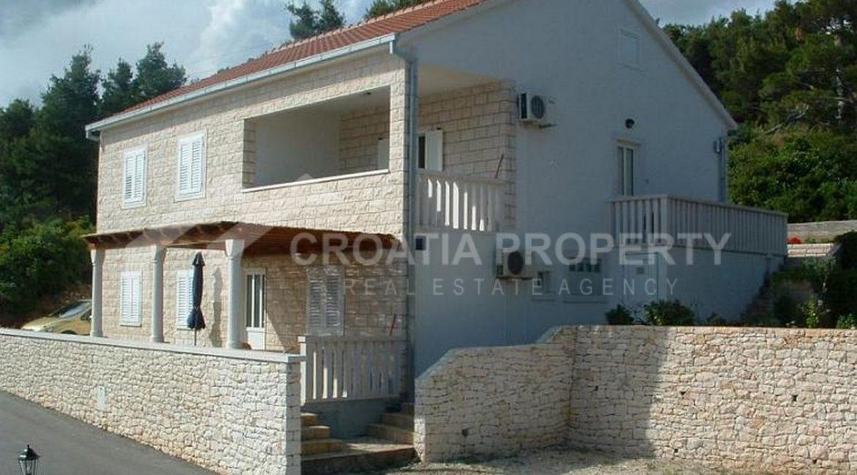 house Postira - 2033 - photo (1)