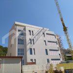 Newbuilt apartment in Split, Meje - 2026 - view (1)