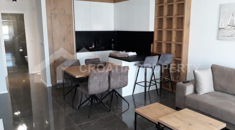 apartment Ciovo - 2041 - photo (1)