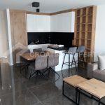 Apartment with sea view Ciovo - 2041 - kitchen (1)