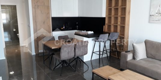 Apartment with sea view Ciovo