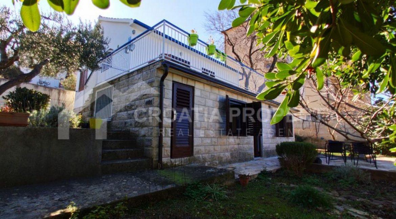 house Supetar - 2045 - photo (13)