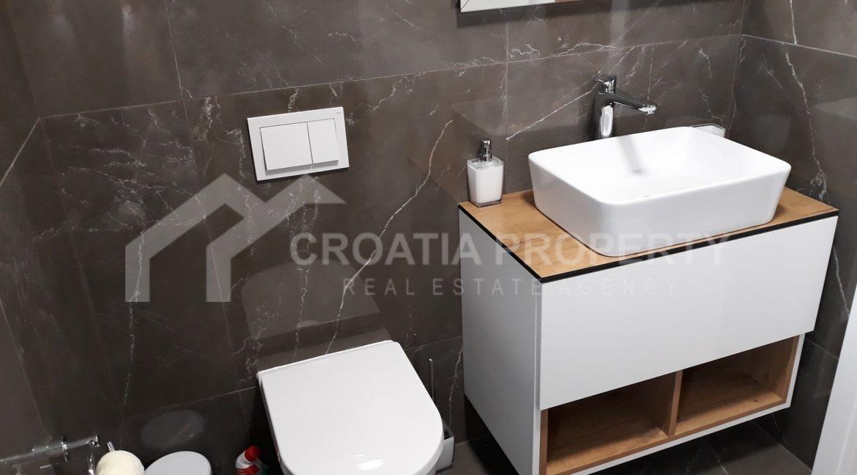 apartment Ciovo - 2041 - photo (2)