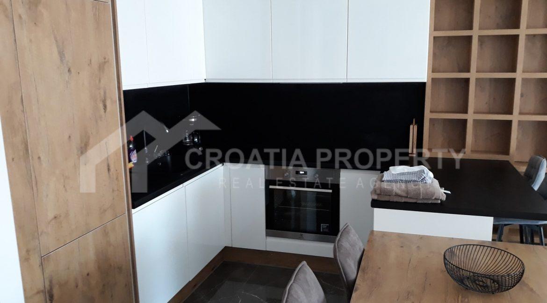 apartment Ciovo - 2041 - photo (3)