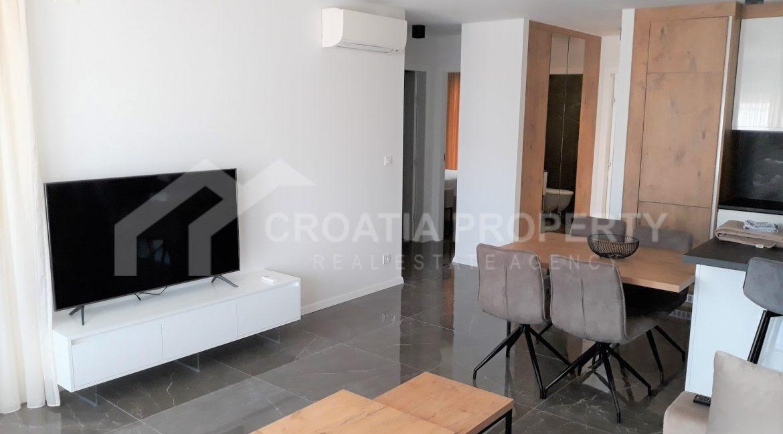 apartment Ciovo - 2041 - photo (6)