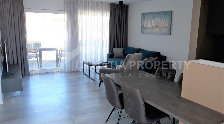 apartment Ciovo - 2041 - photo (11)