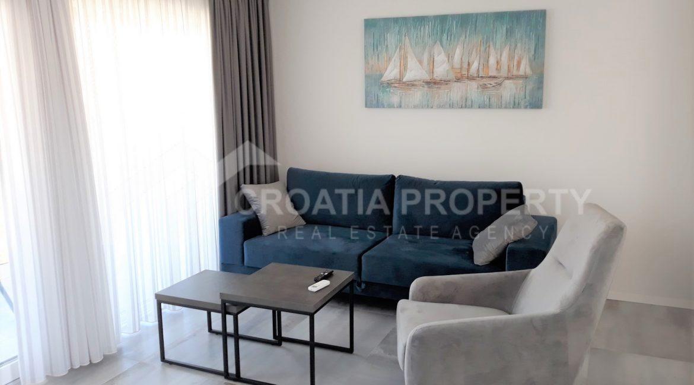 apartment Ciovo - 2041 - photo (12)
