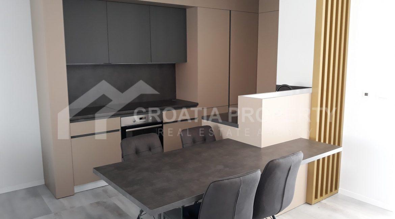apartment Ciovo - 2041 - photo (13)
