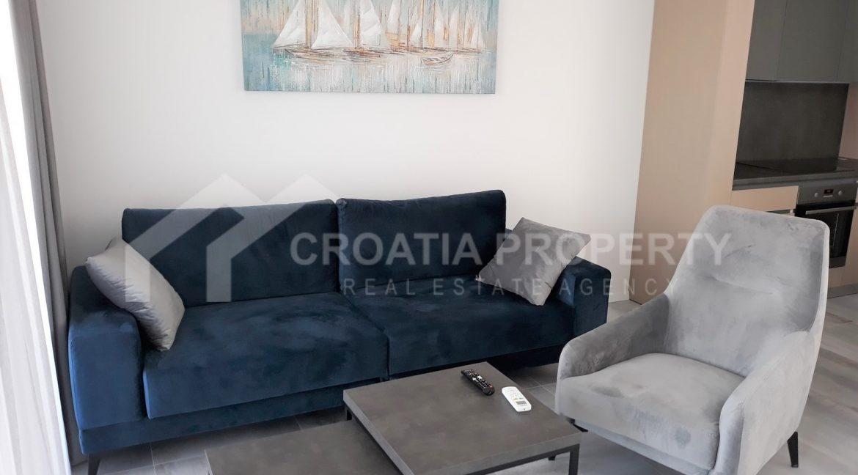 apartment Ciovo - 2041 - photo (14)