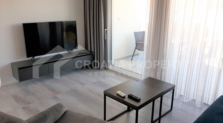 apartment Ciovo - 2041 - photo (15)