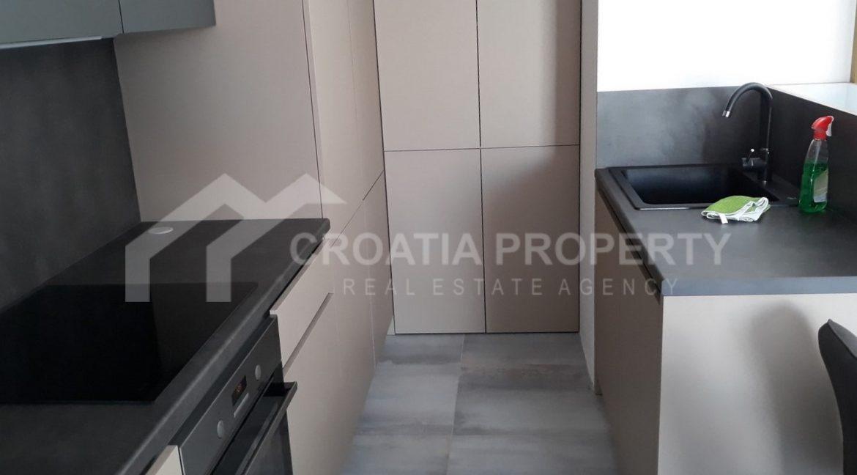 apartment Ciovo - 2041 - photo (16)