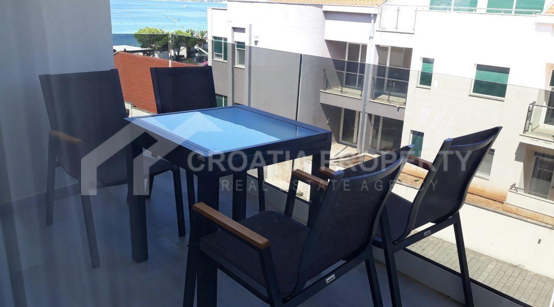 apartment Ciovo - 2041 - photo (18)