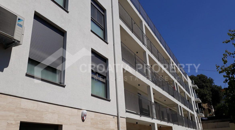 apartment Ciovo - 2041 - photo (19)