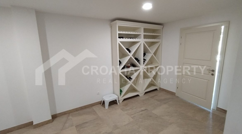 Jezera house - 2042 - photo (24)