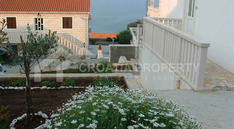 house Postira - 2033 - photo (4)