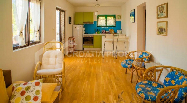 house Supetar - 2045 - photo (5)