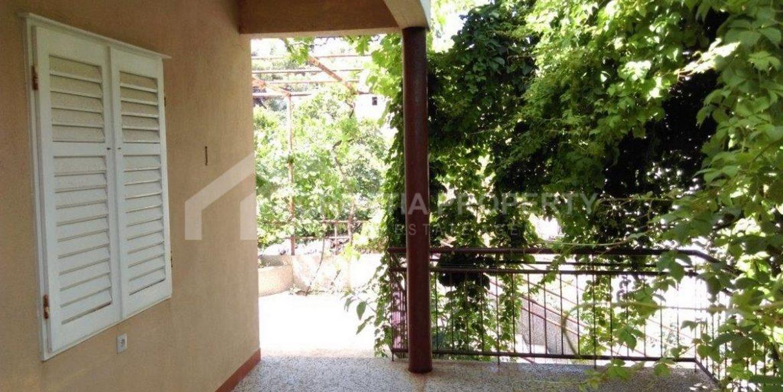 Postira house - 2051 - photo (7)