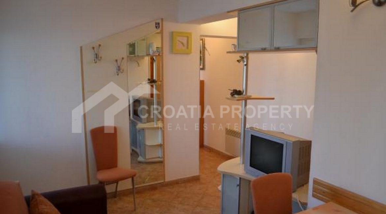 house Postira - 2033 - photo (9)