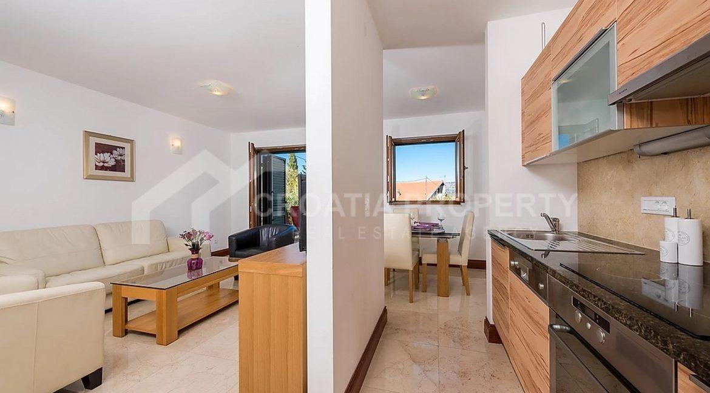 Apartment Ciovo - 2034 - photo (3)