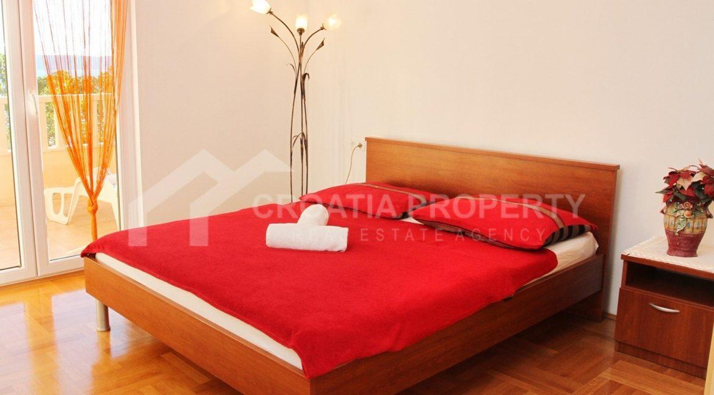 apartment Ciovo - 2047 - photo (5)