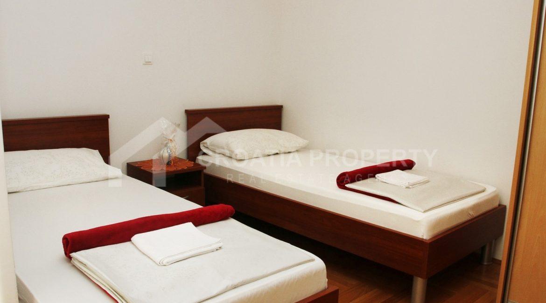 apartment Ciovo - 2047 - photo (6)