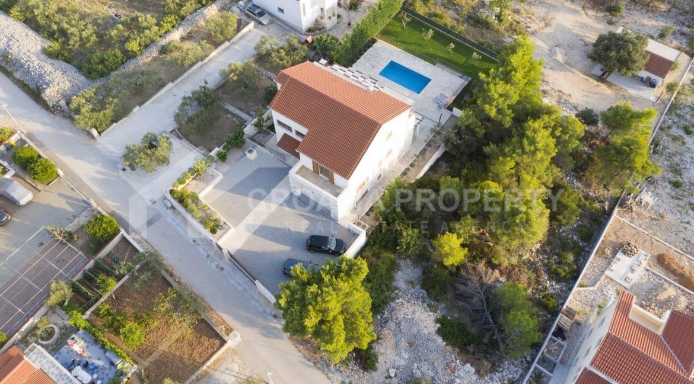 Jezera house - 2042 - photo (41)