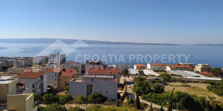Split apartment - 2046 - photo (1)