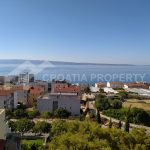 Wonderful apartment in Split - 2046 - view (1)