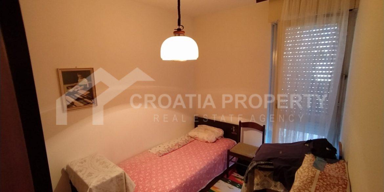 Split apartment - 2046 - photo (4)