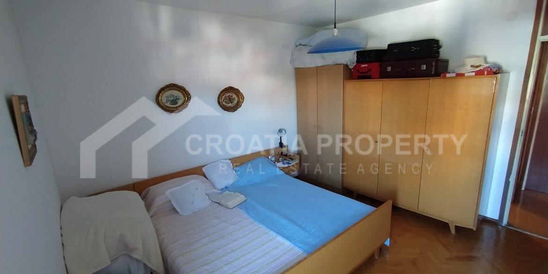 Split apartment - 2046 - photo (5)